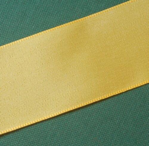 5 m banda bucles joyas banda banda regalo banda Rips artischockenband 0,68 €//m