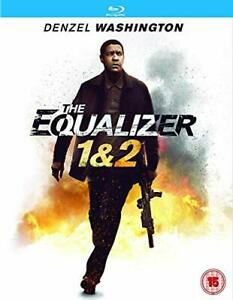 The-Equalizer-1-and-2-Blu-ray-2018-DVD-Region-2