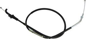 476895-Throttle-Cable-034-A-034-Pull-Kawasaki-ZR750-Zephyr-1991-1997-see-description