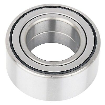 FRONT WHEEL KNUCKLE BALL BEARING FOR Honda TRX420 RANCHER 420 4X4 2014-2019
