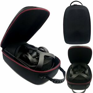 Carry-Storage-Bag-EVA-Case-Cover-for-Oculus-Quest-All-in-one-VR-Gaming-Headset