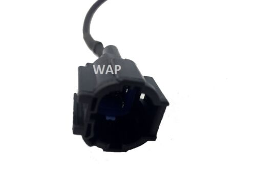 Knock Sensor Wiring Harness Pigtail Connector Fit Select Nissan,Infiniti,Mercury