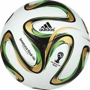 ADIDAS-BRAZUCA-OFFICIAL-FINAL-RIO-SOCCER-MATCH-BALL-FIFA-WORLD-CUP-2014