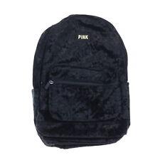 b323d98efa4 item 2 Victoria s Secret Pink Campus Backpack Bookbag School Bag Zip  Pockets Vs New Nwt -Victoria s Secret Pink Campus Backpack Bookbag School  Bag Zip ...