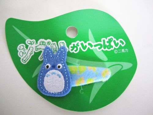 Totoro Cat Bus Balls