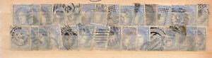 30-timbres-comunicaciones-Espagne-50-mille