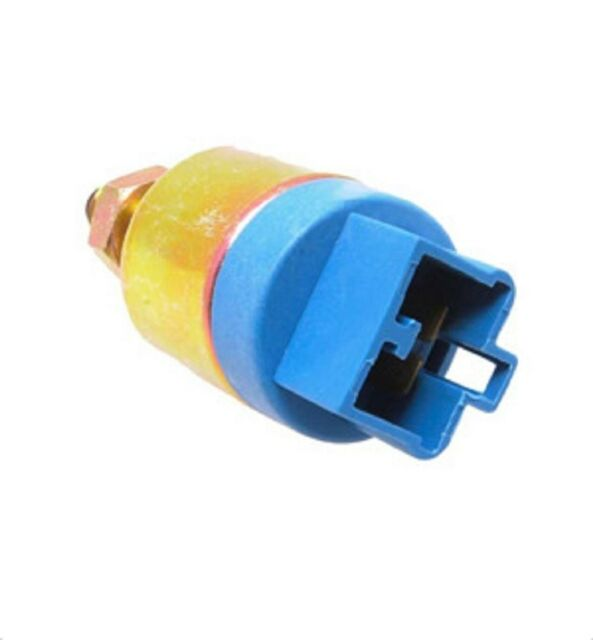 3.2L 3210cc Type J32A2 Stoplight
