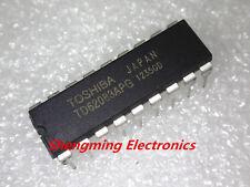 10PCS TD62083APG TD62083 DIP-18 IC original
