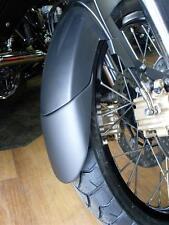 13+ Triumph Tiger 1050 Sport Stick Fit Extenda Fenda SF-056525