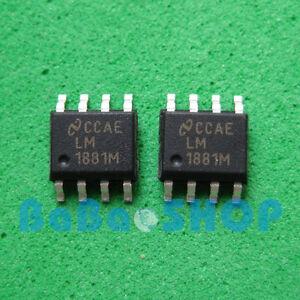 Omron G5D-1142T-US 120VAC Relay 4-Pin