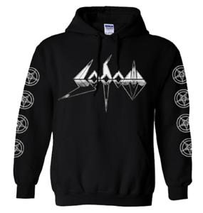 SODOM-In-The-Sign-Of-Evil-2017-Kapuzenpullover-hoodie