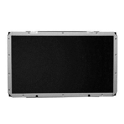 "26"" Makvision LCD Arcade Monitor CGA/VGA/EGA MultiSync 25"" CRT Replacement"