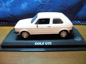 GOLF-GTI-1-43-A10