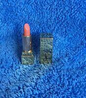 Yves Saint Laurent Rouge Pur Couture Lipstick - Le Nu - Sample 1.2g - Melb Stock