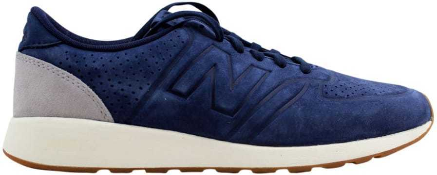 New Balance 420 Deconstructed Navy MRL420DT Men's SZ 8