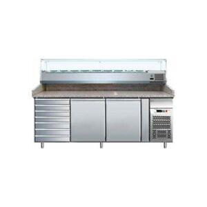 Tabla-nevera-mini-tour-pizzeria-showcase-cm-202x80x139-RS2888