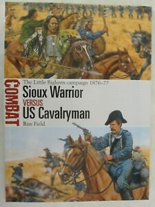 Osprey-Sioux-Warrior-vs-US-Cavalryman-Little-Big-Horn-Campaign-Combat-43