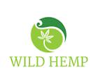wildhemp