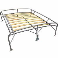 Vw Bug Type 1 Roof Rack, Classic Style