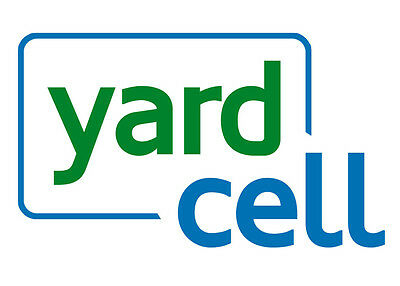 Yard Cell Sales