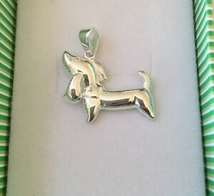 WIENER-DOG-INSPIRED-STERLING-SILVER-925