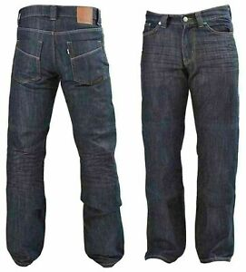 Men-Motorcycle-Denim-Jeans-Slim-Fit-Reinforced-Jeans-Made-With-DuPont-Kevlar-AS