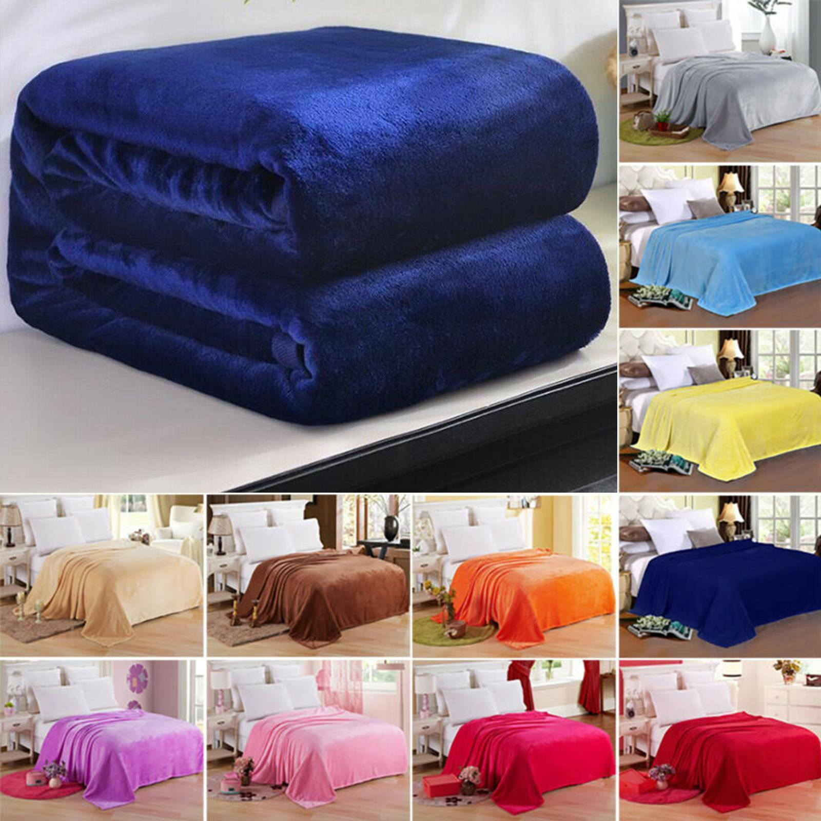 Home Fashion Designs Bahara Collection Ultra Velvet Plush Luxury Sculpted Throw For Sale Online Ebay