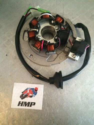 Ölpumpe oil pump olio pumpa Fiat 600 D Fiat 850 Seat 770