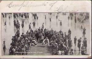 xrx-Postcard-College-Athletes-on-the-Strand