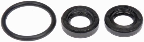 Dorman Products 917-136 Distributor Housing Seal 12 Month 12,000 Mile Warranty