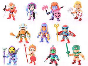 MOTU-1X-SINGLE-BLIND-BOX-MASTERS-OF-THE-UNIVERSE-MYSTERY-VINYL-FIGURE-He-Man