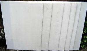 Fotostudio-zubehör 5 Lichtplatten 2 Größen Fotostudio Weiches Licht Gegen Blendungen Weiß Plastik Aufnahmetische & Lichtwürfel