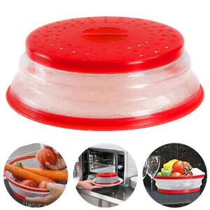 Am-FP-KE-AF-Collapsible-Microwave-Anti-Splash-Cover-Lid-Fruit-Vegetable-Drai