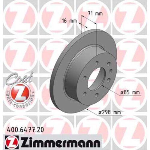 Kandydip ® ral 8019 gris marrón sprühfolie auto lámina compatible con Plasti Dip ®