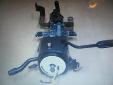 92 93 94 95 96 97 Ford Truck F-250 F-350 Tilt Steering Column- Automatic Trans