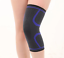 2pcs-Knee-Sleeve-Compression-Brace-Support-For-Sport-Joint-Pain-Arthritis-Relief thumbnail 16