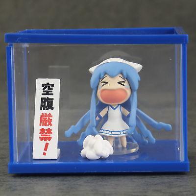 Shinryaku! Mini Ika Musume Minimini Breeding Kit Figure Ika Musume 1 Random
