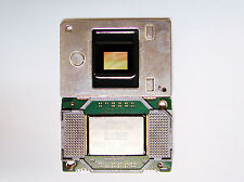 Genuine DMD/DLP Chip 1076-6318W/6139W for Optoma Toshiba Dell other Projectors
