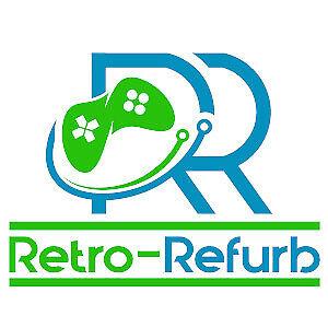 Retro-Refurb