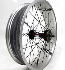 ! NEW ! Schwinn Stingray Chopper OCC 20 x 4-1/4 4.25 Rear Wheel Bicycle Part