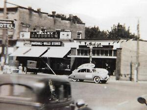 Street-atangard-Hotel-Tatra-Tatraplan-Show-Car-Abbotsford-BC-Snapshot-Photo