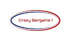 crazybargains1