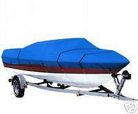 Boat - Dinghy Cover 11-12ft NEW Premium Quality
