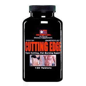 abnehmen mit fatkiller