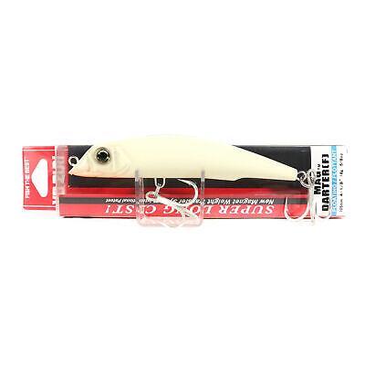 Mag Darter 105 Floating Lure R1143-HIW Yo Zuri 2845