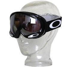 a885a158624e item 2 Oakley a Frame 2.0 Goggle Snowboard Goggles Ski Goggles Glasses Snow  Goggles -Oakley a Frame 2.0 Goggle Snowboard Goggles Ski Goggles Glasses  Snow ...