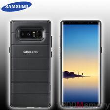 samsung galaxy 8 protective case