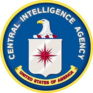 Central-Intelligence-Agency-C-I-A-Decals-Stickers