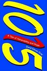 1015 a Tale of Vulnerability and Hope 9780595300648 by David Edman Gray