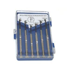 6-piece-precision-petit-tournevis-set-boitier-de-rangement-cross-amp-tete-plate